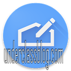 Xposed GEL Settings Premium 2.2.10 APK
