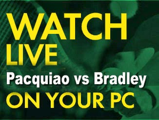 http://directv24.com/boxing-live-stream.html