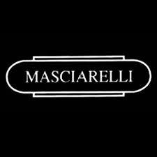 "Azienda Agricola ""Masciarelli Vini Pregiati""(clicca)"