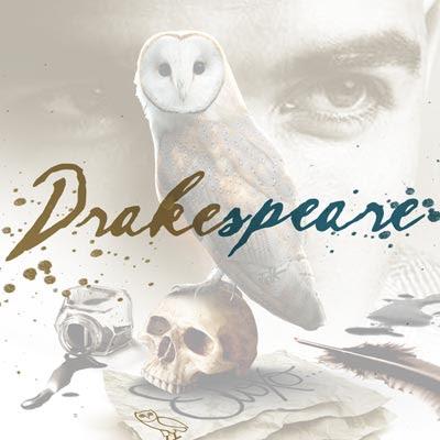 Drake-Drakespeare-(Bootleg)-2011