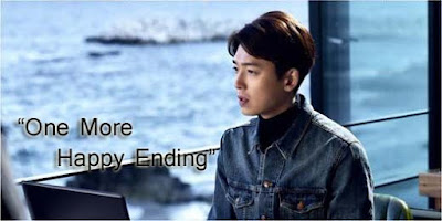 Biodata Pemeran Drama One More Happy Ending