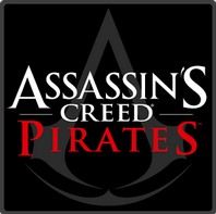 Assassin's Creed Pirates For Android Smartphone,apk,hd games,free download,apk with data file