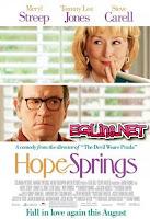 فيلم Hope Springs