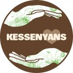 Kessenyan Goodies!