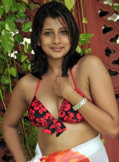 hema malini porn photo in her young age