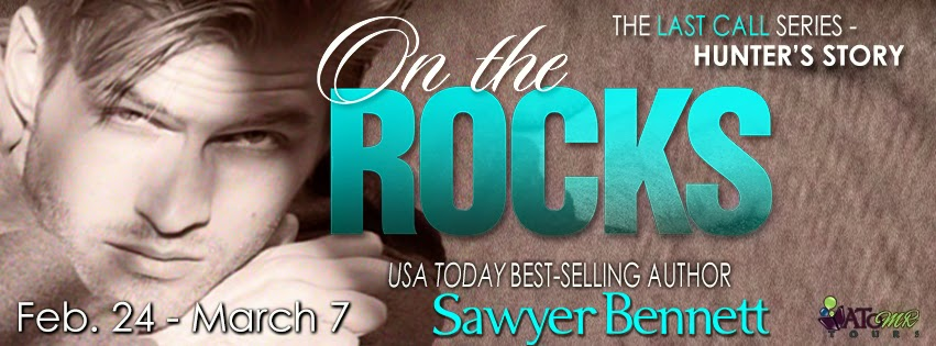 http://atomrtours.com/arc-tour-on-the-rocks-by-usa-today-bestselling-author-sawyer-bennett/