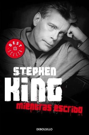 Stephen King, aprender a escribir