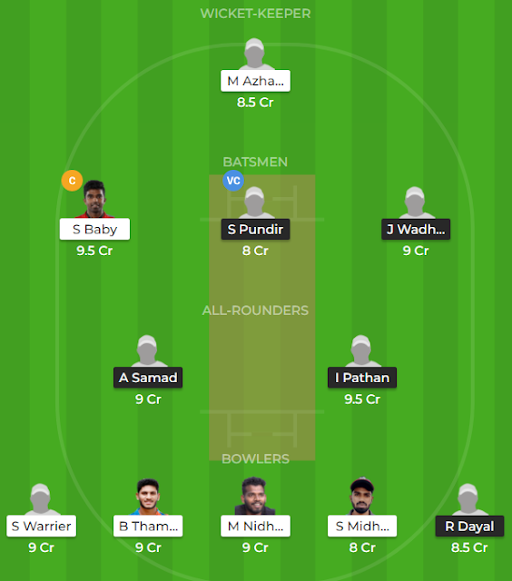dream11,him vs bih dream11,dlh vs ker dream 11 team,ker vs mum dream 11 team,jam vs bar dream 11 team,jam vs ker dream11,dlh vs ker dream 11 safe team,dlh vs ker dream 11 today match,dlh vs ker dream 11 winning team,dlh vs ker dream 11 match preview,dlh vs ker dream 11 prediction guru,jam vs ker match dream11 team,delhi vs kerala dream 11,kerala vs delhi dream 11
