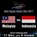 Penjaga Gol, Gol, Indonesia, Malaysia, Bola Sepak, Team Malaysia, Garuda, Harimau Malaya, Sukan Sea, Sukan