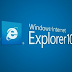 CVE-2014-0322: Internet Explorer zero-day exploit targets US Military Intelligence