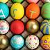 Afinal, o que são Easter Eggs?