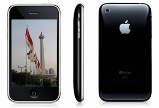 iPhone Indonesia
