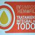 Hay unos 300 hemofílicos en la Península