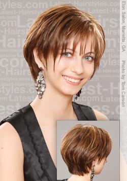 httpwwwlatest hairstylescom