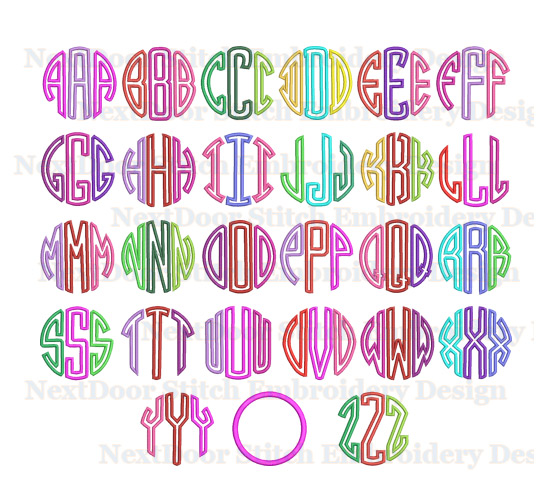 This Is Hand Drawing Font And Manually Digitized Its Much Better Than Just Simple Keyboard Typed It Includes Left Middle Right Letters A To Z