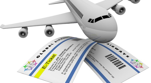 Cheap Airline Tickets Hotel And Car Rental