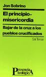JON SOBRINO - Bajar de la cruz a los pueblos crucificados