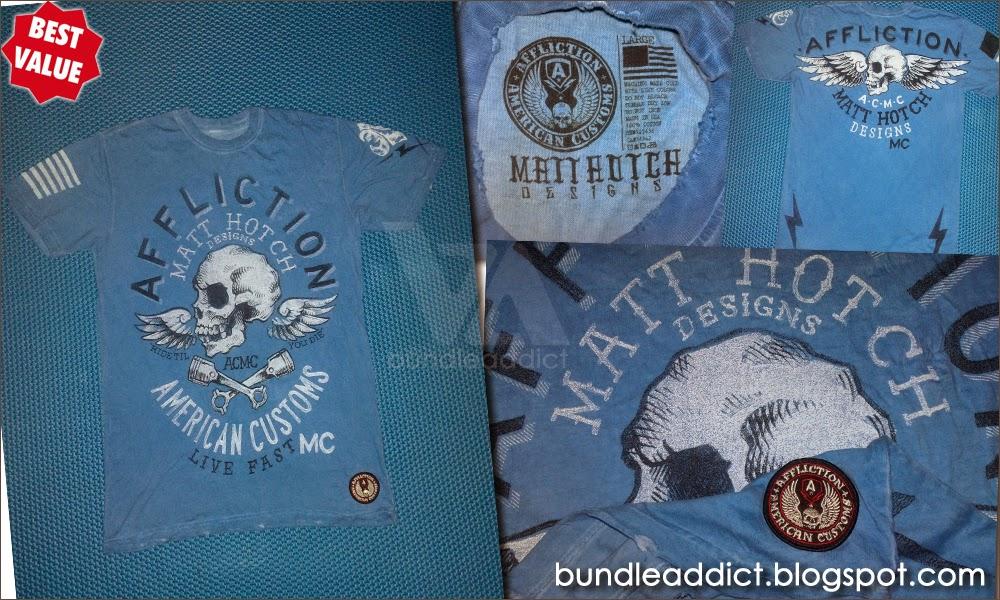Bundle Addict: Pakaian Bundle Terpilih!: May 2014