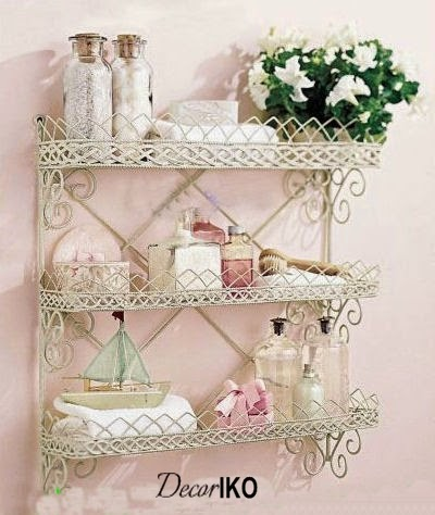 http://decoriko.ru/magazin/folder/metal_shelfs