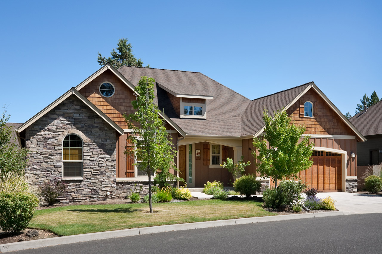 news and reports how to build a cheap home