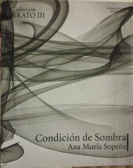 Condición de sombra