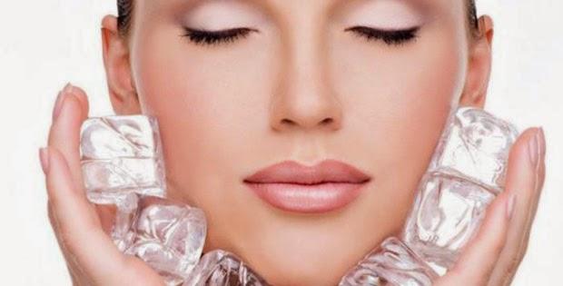 Merawat Kesehatan dan Kecantikan Kulit