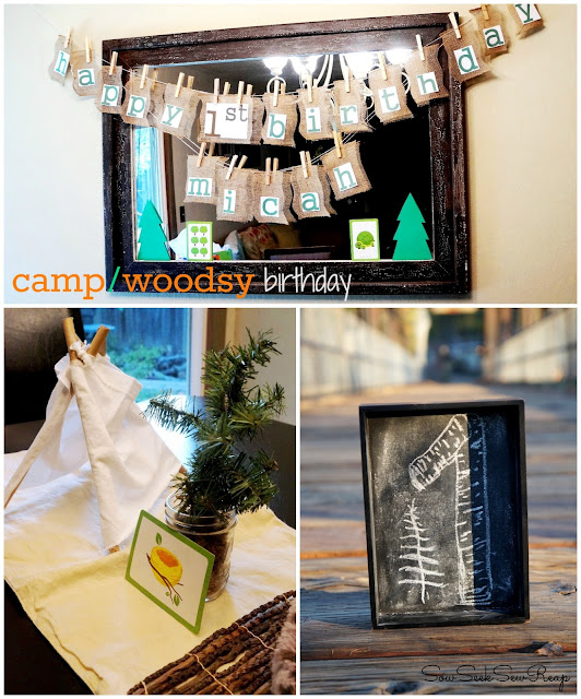 http://sowseeksewreap.blogspot.com/2016/01/campwoodsy-1st-birthday-late-post.html