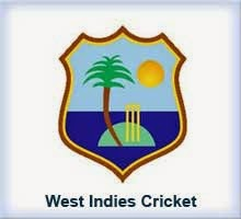 West-Indies-cricket-logo