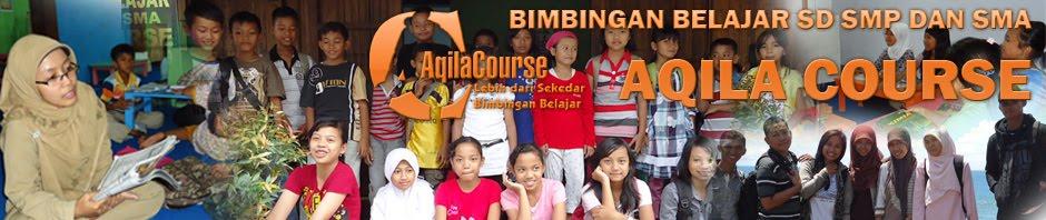 Aqila Course