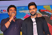 Kerintha audio platinum disk function-thumbnail-13