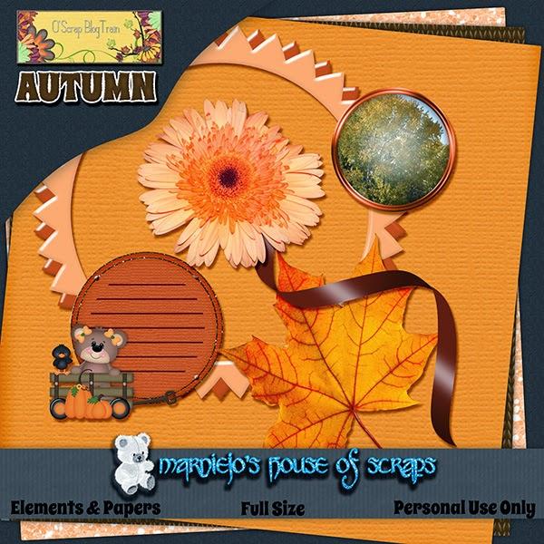 http://3.bp.blogspot.com/-HZa5N24WZX8/VER8NxMahnI/AAAAAAAADWY/c4p_xvkZunM/s1600/Autumn_OctoberBlogtrain.jpg