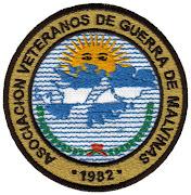 Asociación Veteranos de Guerra de Malvinas (circa 2002) varios asociacion veteranos de guerra de malvinas