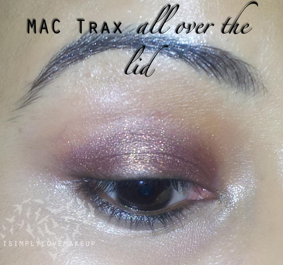 mac trax eyeshadow dupe - photo #44