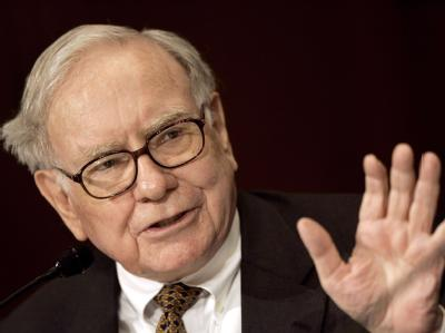 GLOBAL AFFAIRS: Ten Richest People in the World