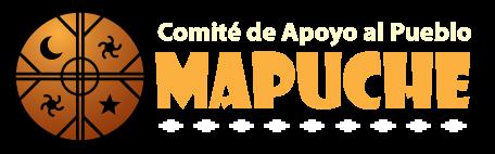 Comité de Apoyo al Pueblo Mapuche - Montreal (Canadá)