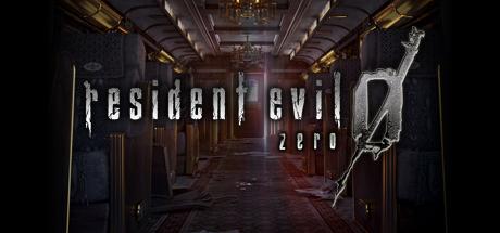 تحميل لعبة Resident Evil 0 مجانا من خلال هذا الموقع