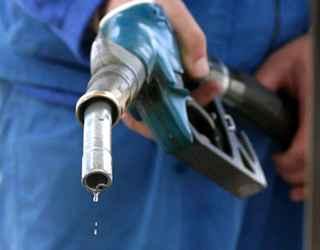 Consumi carburante auto reali e dichiarati, benzina, diesel, gasolio