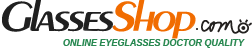 Collaborazione con GlassesShop