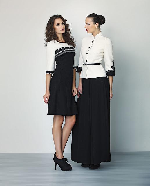 secil giyim sonbahar 39 SEÇİL TESETTUR GİYİM 2013 SONBAHAR KOLEKSİYONU