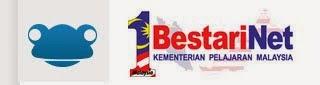 1 BestariNet