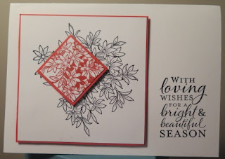 Awesomely Artistic zena kennedy independent stampin up demonstrator