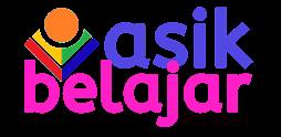 Bisnis AsikBelajar.Com