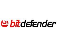 Cara Mudah Instal Bitdefender