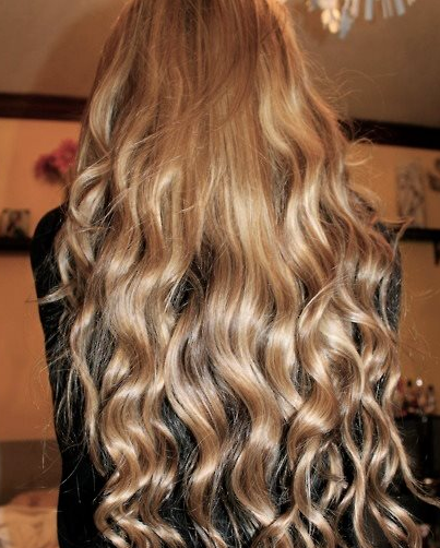hair-waves-hairstyle-fashion-trend8-2012
