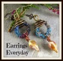 Earings Every Day