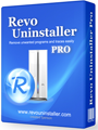 Revo Uninstaller Pro 3.0.1 Full Crack 1