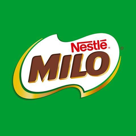 Aku Hantu Milo Mahu Cerita