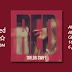 [CD] Red, Taylor Swift