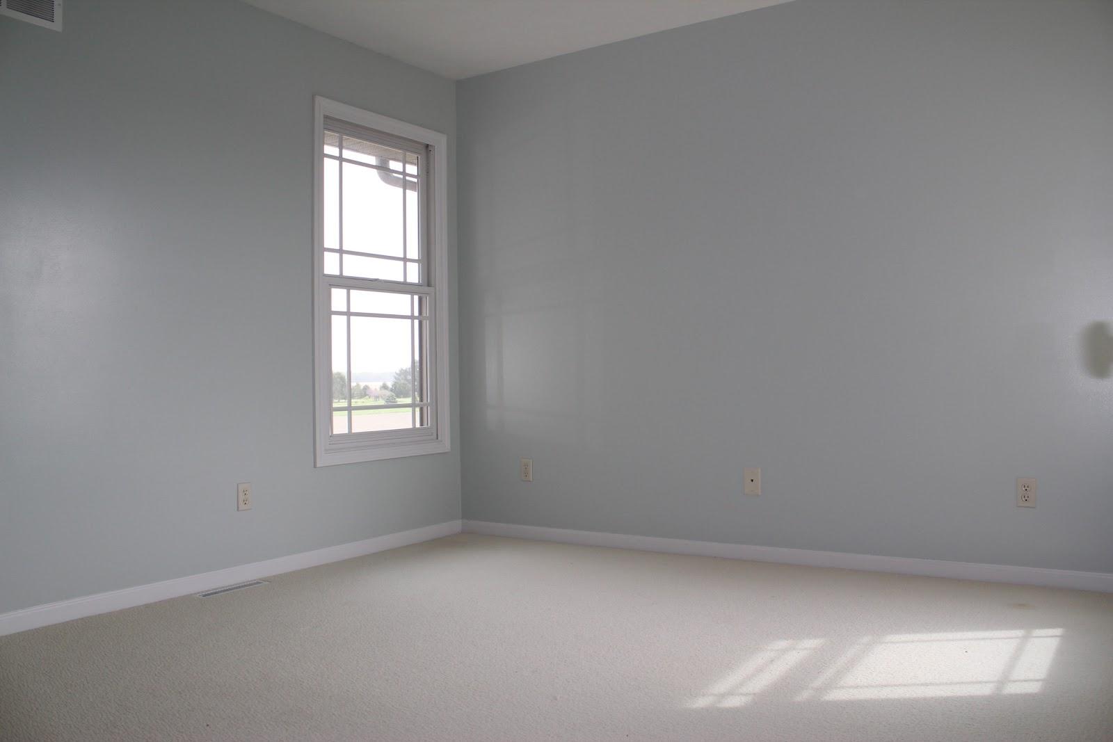 fashionable farmhouse painting progress. Black Bedroom Furniture Sets. Home Design Ideas