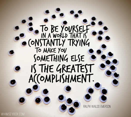 what is accomplishment and how you can get it for yourself Official site dan miller  dan centers the conversation around the difference between activity and accomplishment,  so, when you get burned, pick yourself up.